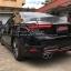 ชุดแต่ง อัลติส Altis 2017 New Toyota Altis 2017 thumbnail 6
