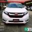ชุดแต่ง Honda CRV G5 Modulo 2017 2018 thumbnail 16