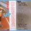 เพลงญี่ปุ่น แผ่นเสียง 7 นิ้ว สภาพปกและแผ่น vg++ to nm...(2) thumbnail 8