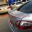 สปอยเลอร์เฟียสต้า Ford Fiesta thumbnail 2