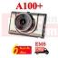 กล้องติดรถยนต์ Anytek A100+ FullHD Super Night Vision ภาพกลางคืนคมชัดสูงสุด ด้วยฟังค์ชัน HDR thumbnail 1