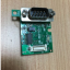 FX1N-232-BD thumbnail 1
