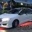 ชุดแต่ง ซิตี้ Honda City 2014 2015 MUGEN V2 thumbnail 4