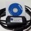 สายลิงค์ USB-CIF31 Omron PLC CS1W-CIF31 thumbnail 6