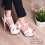 รองเท้าส้นสูง style YSL tribute thumbnail 6