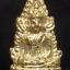 พระพุทธชินราช อินโดจีน ย้อนยุค หล่อโบราณ thumbnail 4
