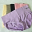👙 #กางเกงในญี่ปุ่น #กางเกงในเอวต่ำ #Munafie thumbnail 2