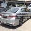 ชุดแต่ง อัลติส Altis 2017 New Toyota Altis 2017 thumbnail 22