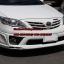 ชุดแต่งรอบคัน Toyota Altis 2010 2011 2012 TRD Sportivo thumbnail 2