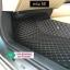 พรมปูพื้นรถยนต์ 5D เข้ารูป Honda BRV สีน้ำตาล thumbnail 43
