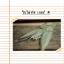 ใบไผ่อบแห้ง เบอร์ 4 แพ็คเล็ก 3 kg thumbnail 1