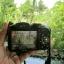 กล้องดิจิตอล FUJIFILM Finepix S2950 thumbnail 4