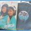 C1-117 แผ่นเสียง เพลงไทยสตริงเก่า สภาพสวย แผ่นสะสม ส่วนใหญ่ไม่เคยลงเข็ม เพลงฟัง มากันทุกค่าย RS,GRAMMY,ONPA,MUSIC TRAIN,SOUND SCALE,EMI thumbnail 43