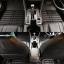 ถาดปูพื้น พรมปูพื้นรถยนต์ 5D เข้ารูป Honda CIVIC 2016 thumbnail 8