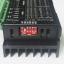TB6600 4A Stepper Motor Driver thumbnail 3