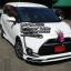 ชุดแต่งรอบคัน Toyota SIENTA เซียนต้า 2016 S-SPORT thumbnail 6