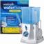 เครื่องฉีดน้ำทำความสะอาดซี่ฟัน Waterpik WP250 (เหมาะสำหรับผู้ที่ใส่ฟันดัด) thumbnail 1