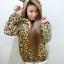 เสื้อหนาว เสื้อหนาวแม่เสือสาว thumbnail 2