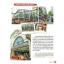 ลุยตลาดค้าส่งกวางโจว ฉบับแม่ค้าพาทัวร์ thumbnail 7