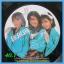 C1-117 แผ่นเสียง เพลงไทยสตริงเก่า สภาพสวย แผ่นสะสม ส่วนใหญ่ไม่เคยลงเข็ม เพลงฟัง มากันทุกค่าย RS,GRAMMY,ONPA,MUSIC TRAIN,SOUND SCALE,EMI thumbnail 45