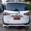 ชุดแต่งรอบคัน Toyota SIENTA เซียนต้า 2016 thumbnail 4