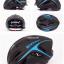 หมวก Bikeboy ทรง AERO thumbnail 4