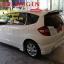 เสาอากาศสั้น ครีบฉลาม Hybrid Antenna Aeroa Toyota Camry thumbnail 12