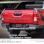 ชุดแต่ง Toyota REVO ROCCO thumbnail 5