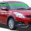 ชุดแต่งสวิฟ Swift แต่งรอบคัน Suzuki Swift IDEO Style thumbnail 2