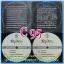 C1-117 แผ่นเสียง เพลงไทยสตริงเก่า สภาพสวย แผ่นสะสม ส่วนใหญ่ไม่เคยลงเข็ม เพลงฟัง มากันทุกค่าย RS,GRAMMY,ONPA,MUSIC TRAIN,SOUND SCALE,EMI thumbnail 100