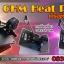 เครื่องสกรีนเสื้อ เครื่องรีดร้อน เครื่องฮีตเพลส รุ่น Europain Style ราคาพิเศษ thumbnail 3