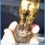 ไอ้ไข่ เด็กวัดเจดีย์ รูปหล่อบูชา ขนาด 5 นิ้ว รุ่นรับทรัพย์ ปี 56 thumbnail 4