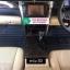 พรมปูพื้นรถยนต์ 5D เข้ารูป Honda BRV สีน้ำตาล thumbnail 29