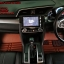 ถาดปูพื้น พรมปูพื้นรถยนต์ 5D เข้ารูป Honda CIVIC 2016 thumbnail 14
