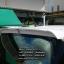 ชุดแต่งรอบคัน Toyota SIENTA เซียนต้า 2016 S-SPORT thumbnail 5
