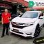 ชุดแต่ง Honda CRV G5 Modulo 2017 2018 thumbnail 18