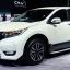 ชุดแต่ง Honda CRV G5 Modulo 2017 2018 thumbnail 7