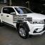 ชุดแต่ง Toyota REVO IDEO thumbnail 4
