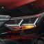 กระจังหน้า Toyota Camry 2015 thumbnail 3