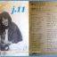 เพลงญี่ปุ่น แผ่นเสียง 7 นิ้ว สภาพปกและแผ่น vg++ to nm...(1) thumbnail 14