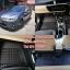 พรมพื้นรถยนต์ 5D พรม 5D Toyota ALTIS 2014 2017 เเบบ ปั้ม thumbnail 29