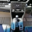 ถาดปูพื้น พรมปูพื้นรถยนต์ 5D เข้ารูป Honda CIVIC 2016 thumbnail 19