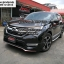 ชุดแต่ง Honda CRV G5 Modulo 2017 2018 thumbnail 25