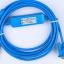 USB-1747-CP3 สำหรับ PLC AB thumbnail 1