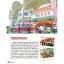 ลุยตลาดค้าส่งกวางโจว ฉบับแม่ค้าพาทัวร์ thumbnail 16