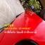 อู่ทำสี ซ่อมสี ทำสีรถยนต์ ซ่อมสีรถยนต์ thumbnail 16