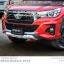 ชุดแต่ง Toyota REVO ROCCO thumbnail 10