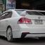 ชุดแต่งรอบคัน Honda Civic 2009 2010 2011 SPORT M3 thumbnail 8