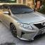 ชุดแต่งรอบคัน Toyota Altis 2008 2009 Wald thumbnail 10