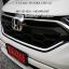 ชุดแต่ง Honda CRV G5 Modulo 2017 2018 thumbnail 30